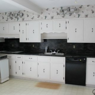 A Diamond In the Rough