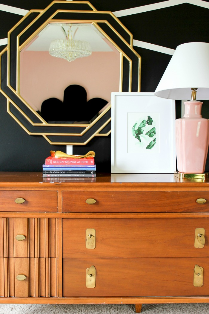 Ways to Decorate Your Entire Home on a Budget