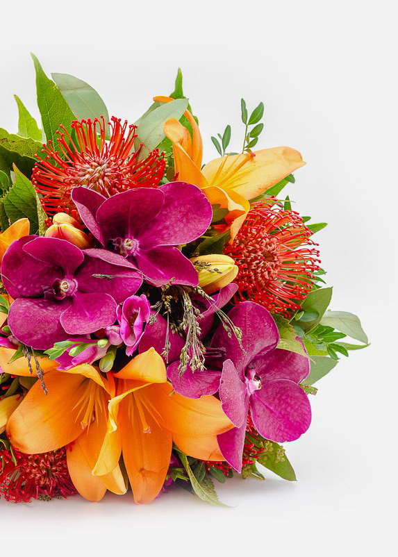 gifts for flower lovers