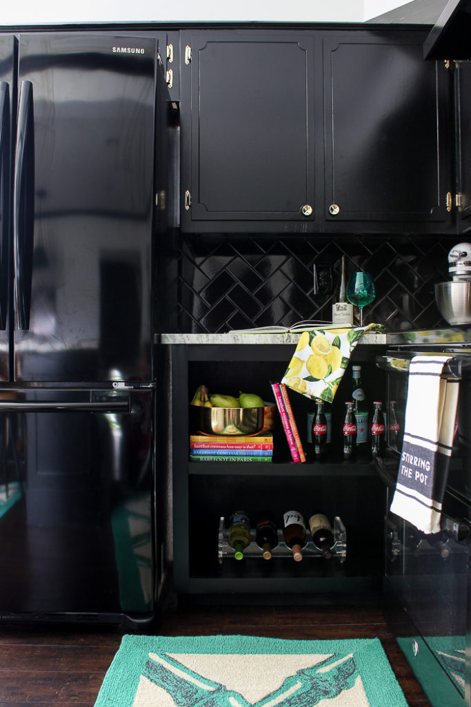 Best Paint For Cabinets Types Of Paint For Kitchen Cabinets