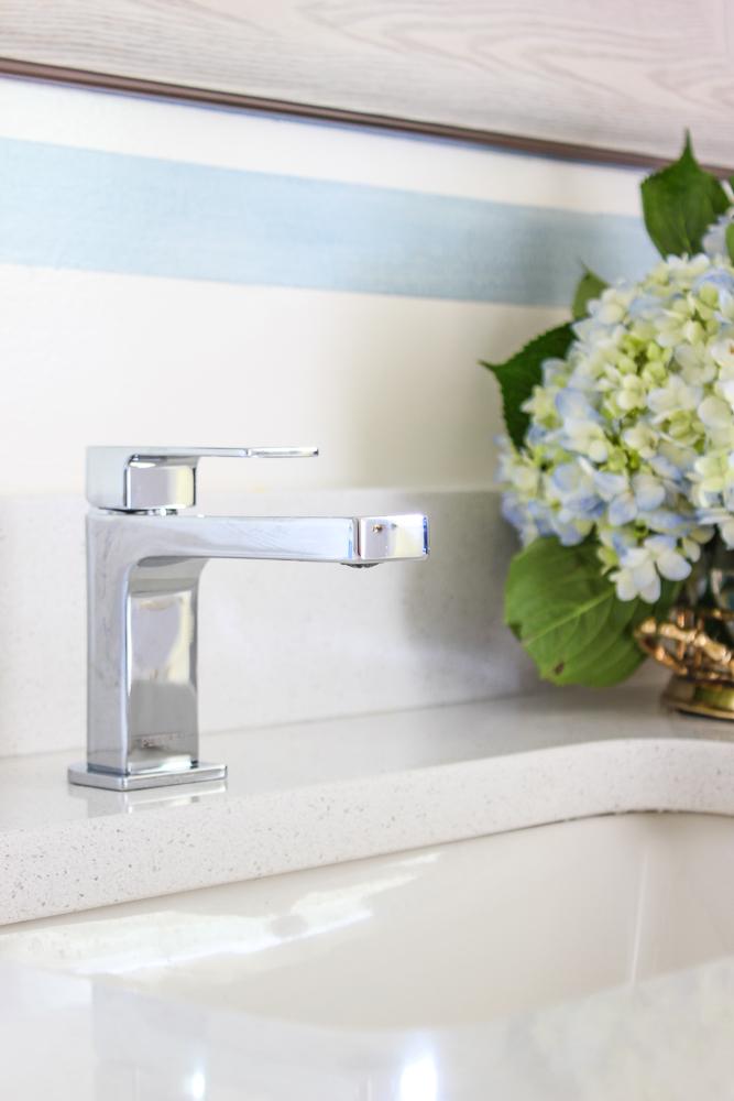 Peerless Faucet Bathroom Faucet