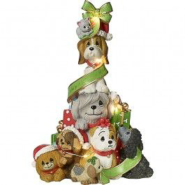 Gifts for Little Kids
