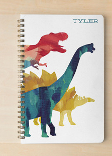 Gift Ideas for Kids for Christmas