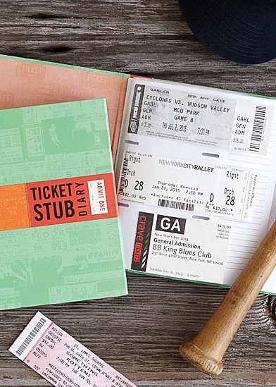 Gifts for People Who Love Concerts