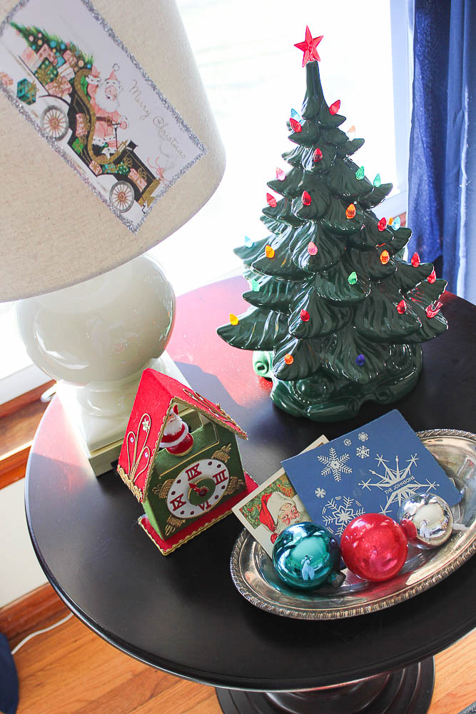 Simple Christmas Decoration Ideas