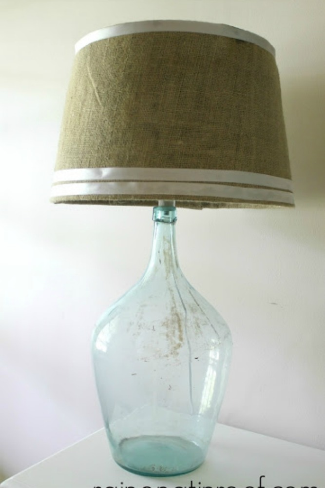 DIY Knock Off Decor Projects
